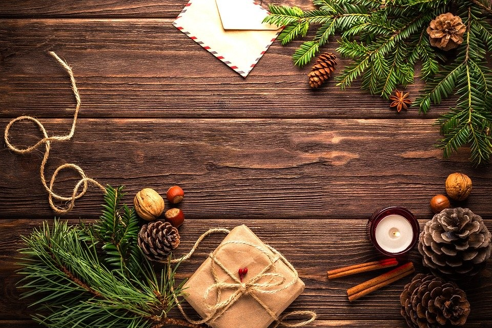 Top Tips For Buying Christmas Gifts For Vegans