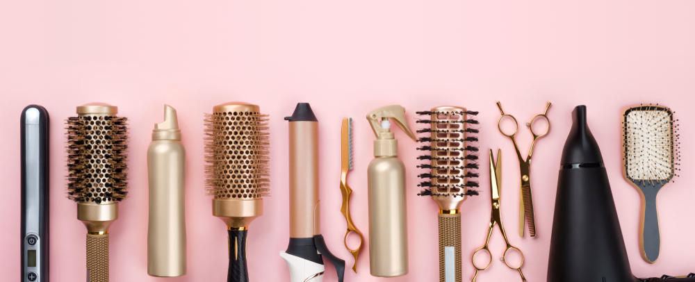 The Top 5 Hair Styling Tools Every Beauty Lover Should Have