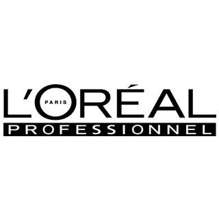 l-oreal-professional