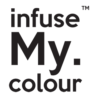 infuse-my--colour