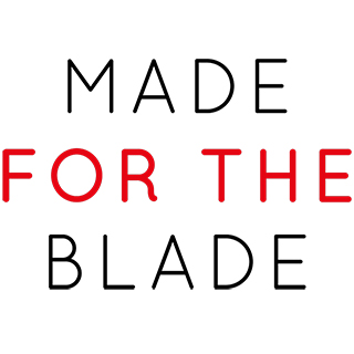 made-for-the-blade