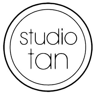 studio-tan