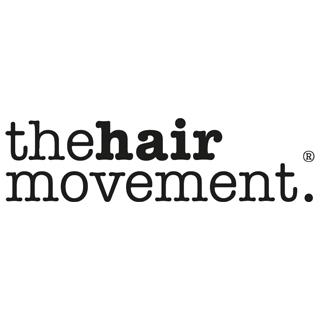 the-hair-movement