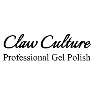 claw-culture