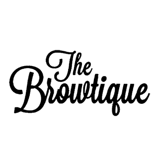 the-browtique