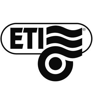 eti-turbo