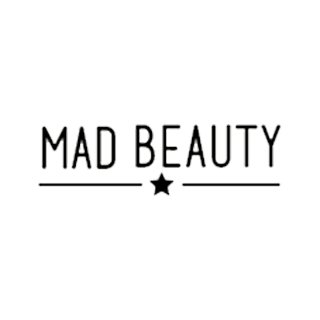 mad-beauty