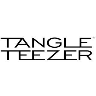 tangle-teezer