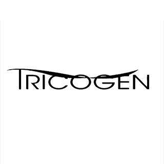 tricogen