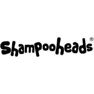 shampooheads