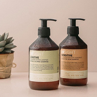 shampoo-cleansers