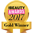 Beauty Awards 2017
