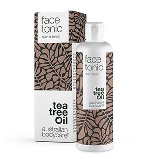 Australian Bodycare Tea Tree Face Tonic 150ml