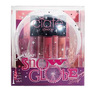 Ciate Snow Globe - Velvet Lips