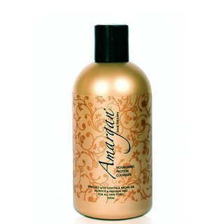 Amargan Nourishing Cleanser 300ml