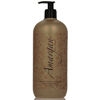 Amargan Purifying Cleanser 1 litre
