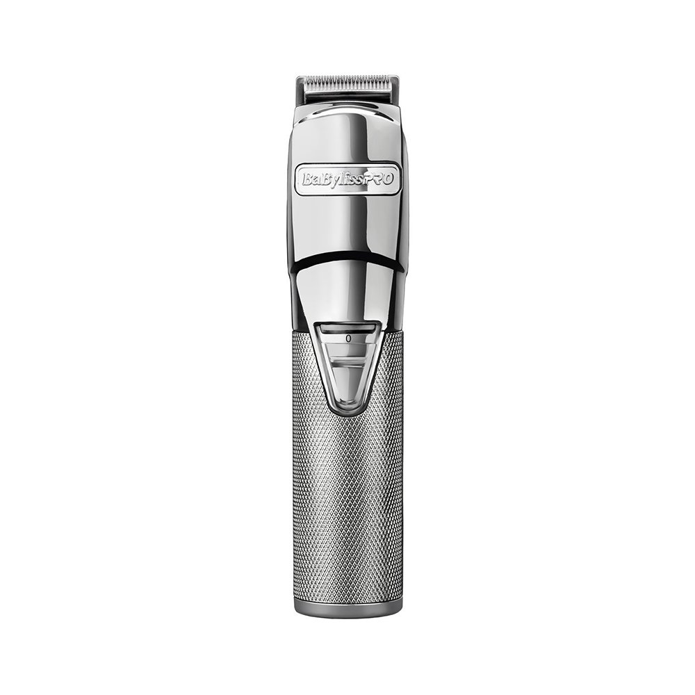 Babyliss Super Motor Trimmer