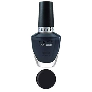 Cuccio Polish - Tapestry Collection - Text-Me-Tile 13ml