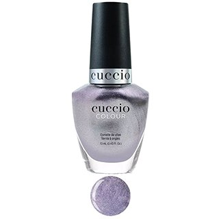 Cuccio Polish Wanderlust - Road Less Traveled 13ml