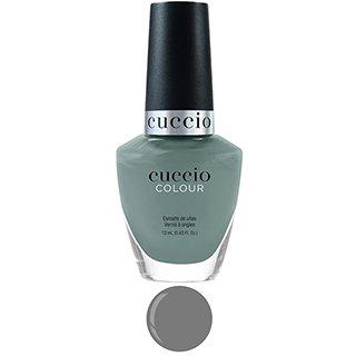 Cuccio polish Wanderlust - Explorateur 13ml