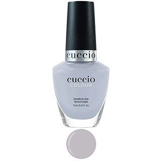Cuccio Polish Wanderlust - I Wonder Where 13ml