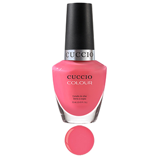 Cuccio Colour Polish Sweet Treat 13ml
