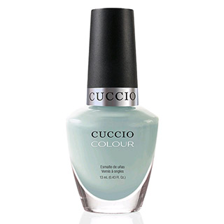 Cuccio Colour Polish Another Beautiful Day 13ml