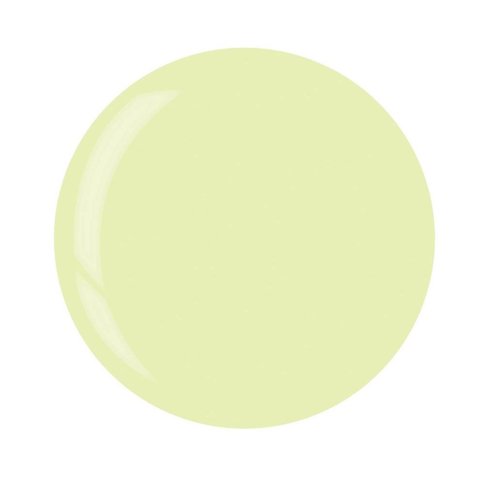Cuccio Polish - Rainbow Sorbet Collection - Pistachio 13ml