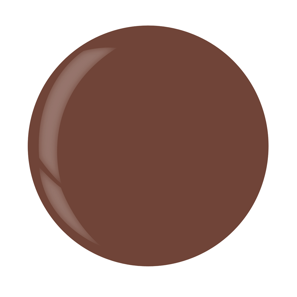 New Cuccio Colour Polish - Chocolate Collection - Semi Sweet On You 13ml