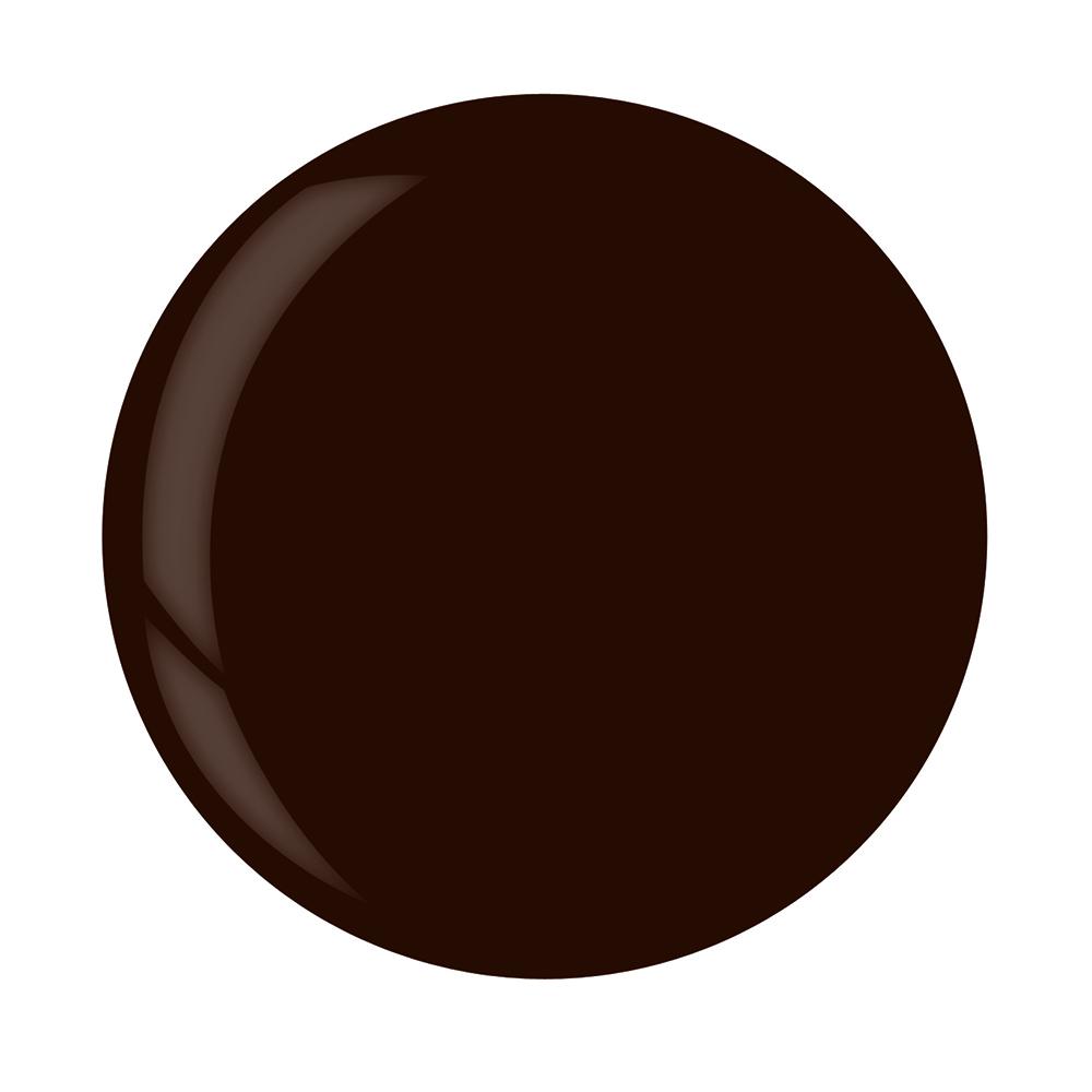 New Cuccio Colour Polish - Chocolate Collection - S'more Please 13ml