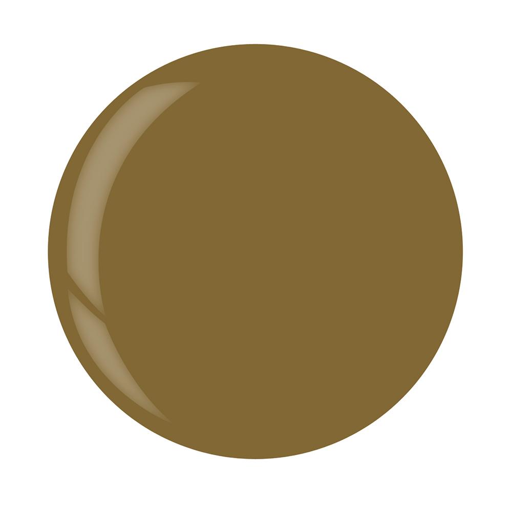 New Cuccio Colour Polish - Chocolate Collection - See You Latte 13ml