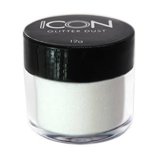 Cuccio Icon Glitter Dust - Polar
