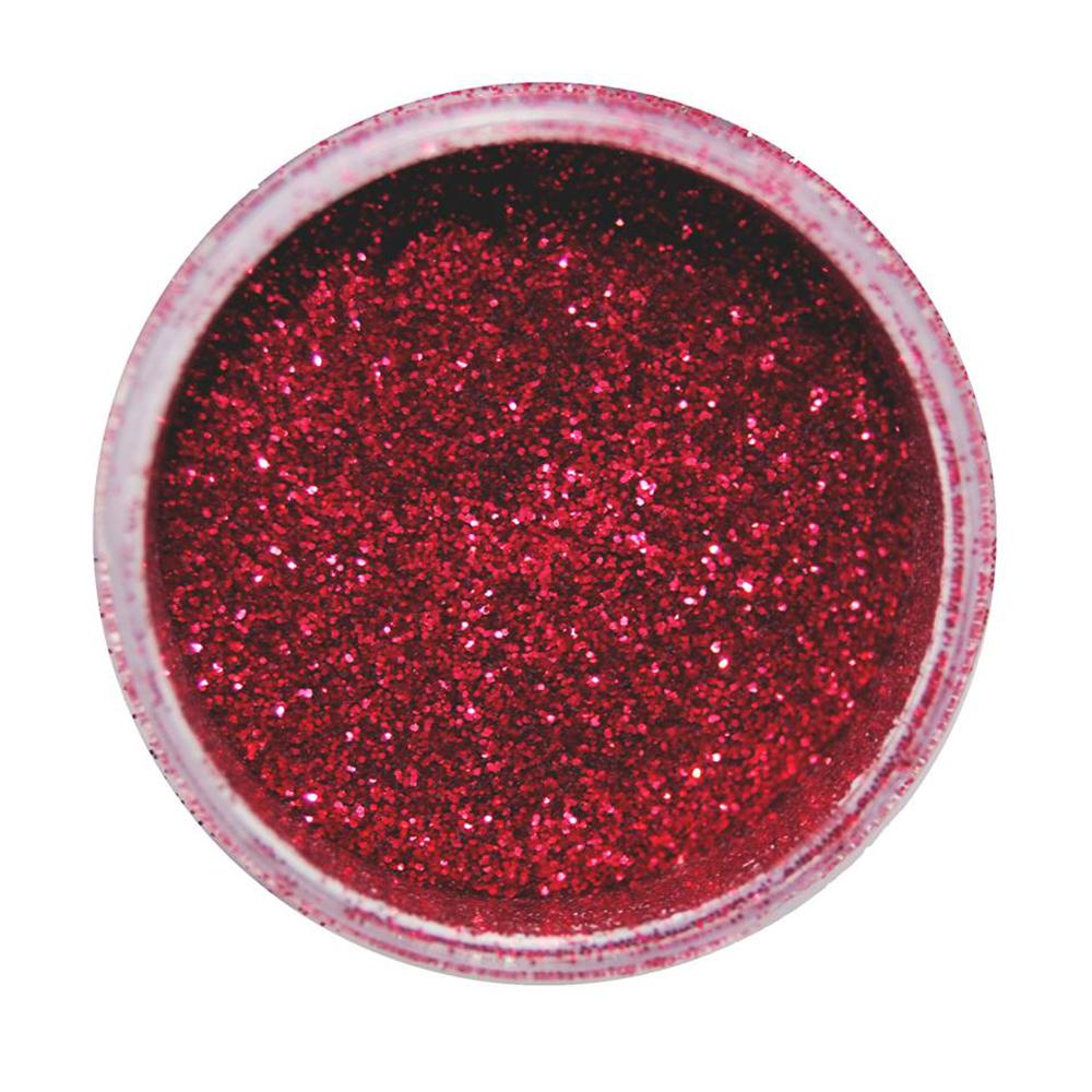 Cuccio Icon Glitter Dust - Standard Minx 008 Hex