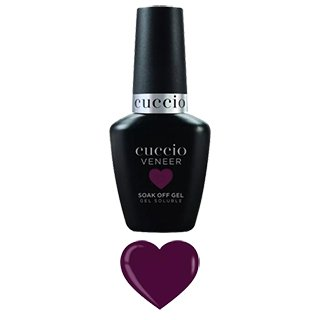 Cuccio Veneer - Tapestry Collection - Laying Around 13ml