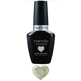Cuccio Veneer Wanderlust - Blissed Out 13ml