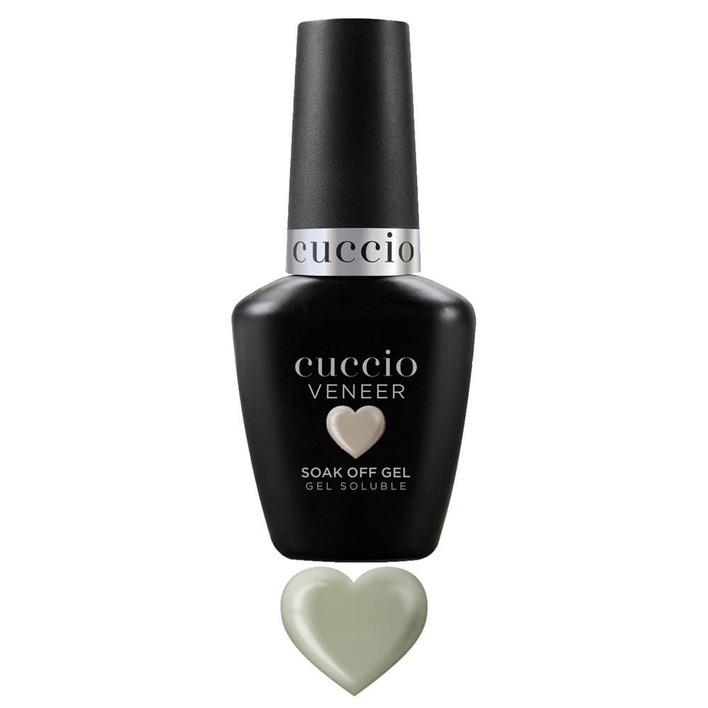 Cuccio Veneer Oh Naturale 13ml