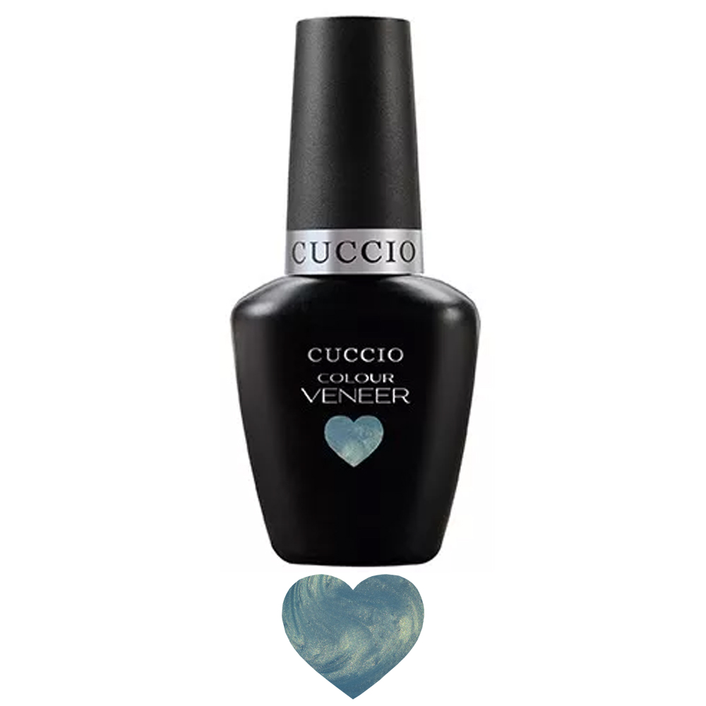 Cuccio Veneer Shore Thing 13ml