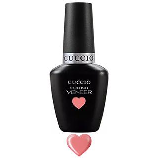 Cuccio Veneer All Decked Out 13ml