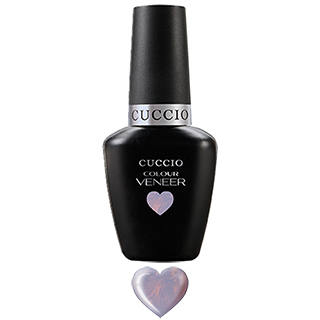 Cuccio Veneer Message In A Bottle 13ml