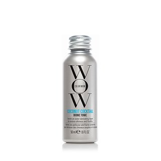 Color Wow Mini Leave in Cocktail - Coconut 50ml