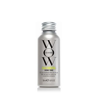 Color Wow Mini Leave in Cocktail - Kale 50ml