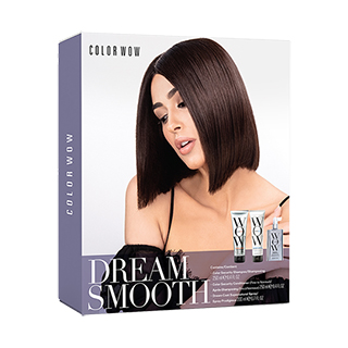 Color Wow Dream Smooth Gift Pack