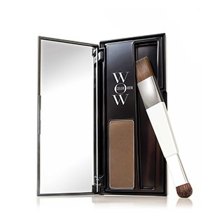 Color Wow Root Cover Up - Light Brown 2.1gm