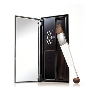Color Wow Root Cover Up - Black 2.1gm