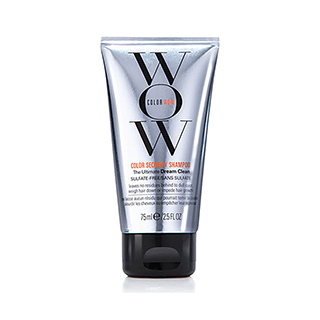 Color Wow Mini Color Shampoo 75ml