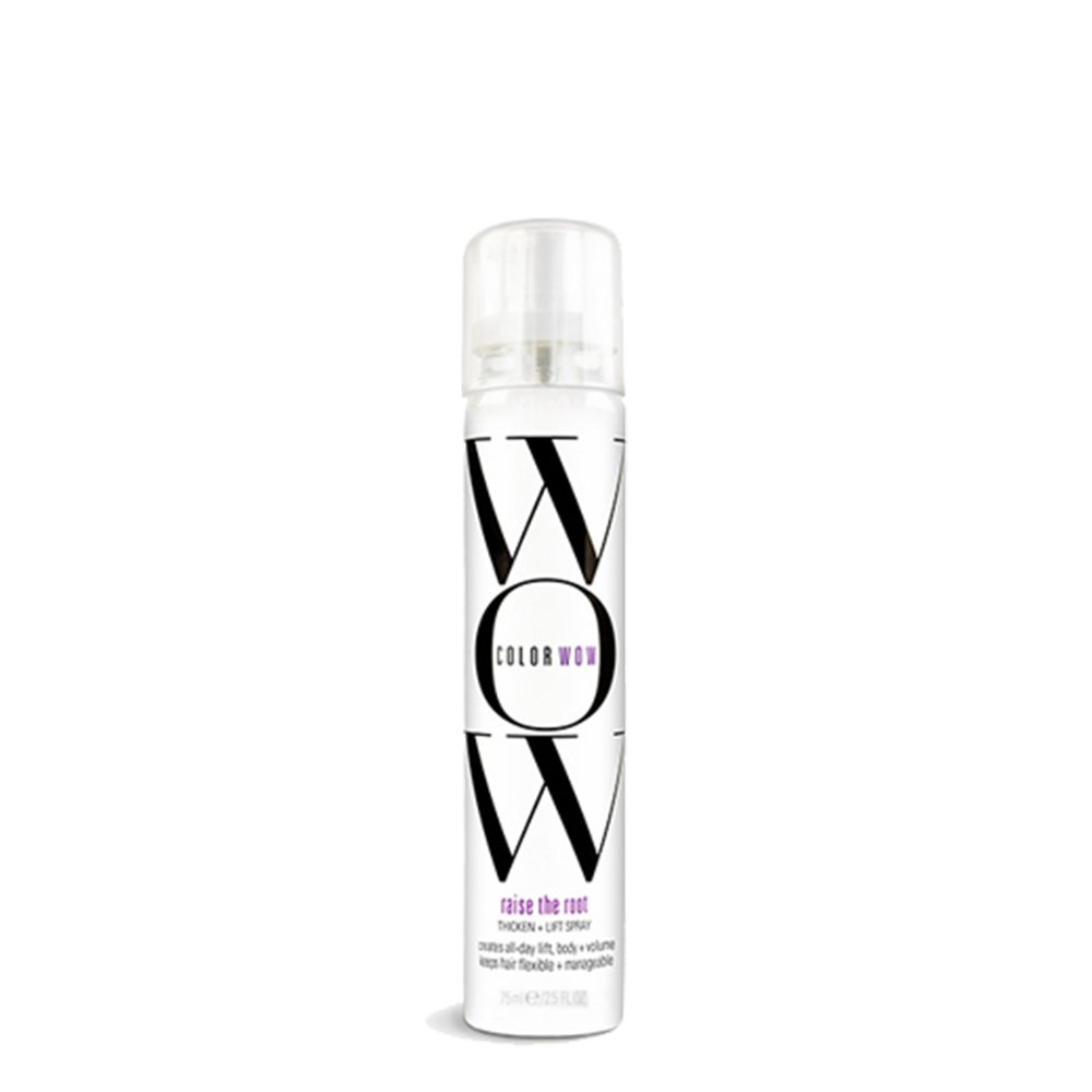 Color Wow Mini Raise the Root 75ml
