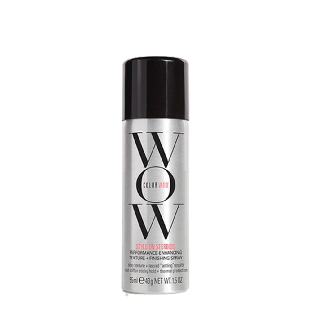 Color Wow Mini Style on Steroids 50ml