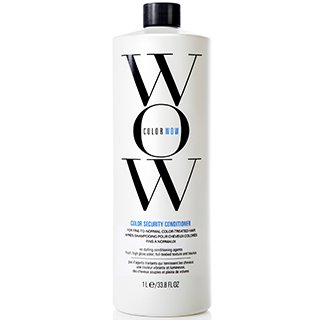 Color Wow Security Conditioner Fine / Normal 1 Litre