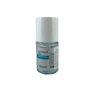 The Edge Cuticle Oil 10ml