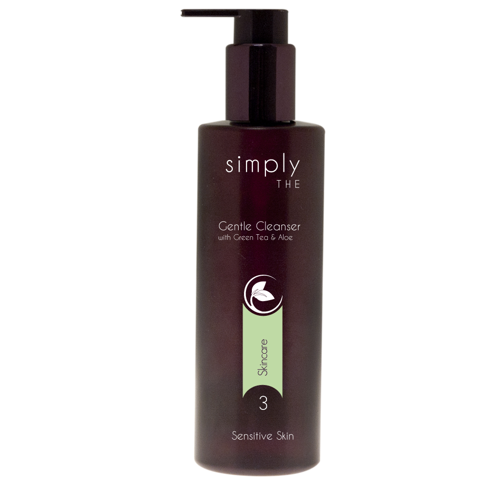 Simply THE Gentle Cleanser 190ml